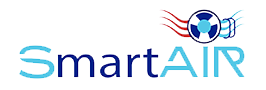 SmartAir - Air Pollution Management, Air Purification, Treatment And Deodorizing Systems.