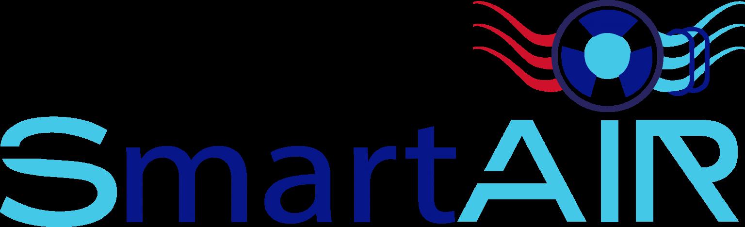 SmartAir |
